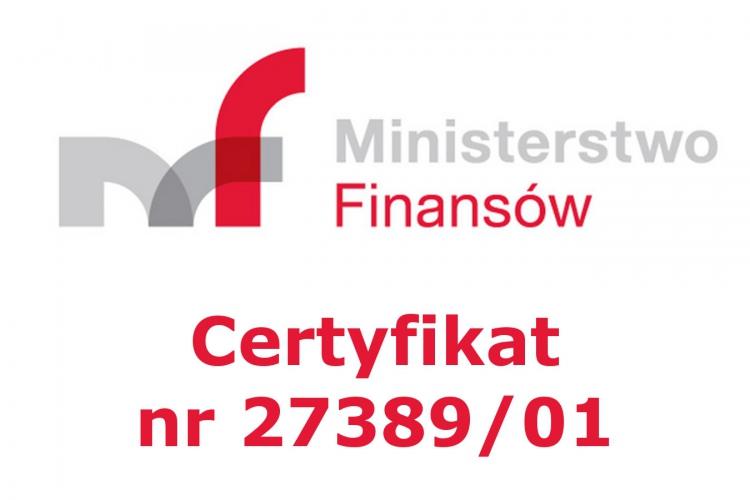Biuro Rachunkowe BWM Bożena Miazek